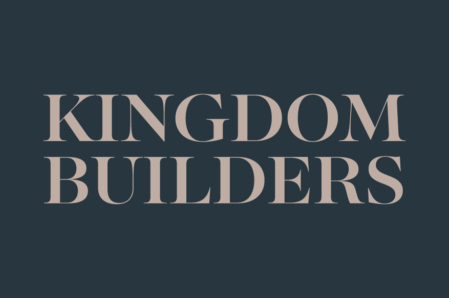 gene_kingdombuilderCU