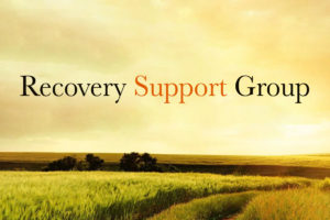 fami_recoverysupport20_EV